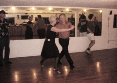 C&H Dance Studio lessons